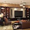 Lustrous Interior Design