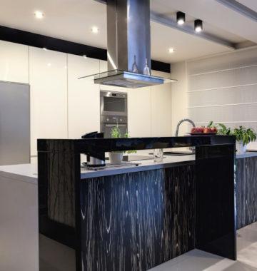 kitchen-appliances