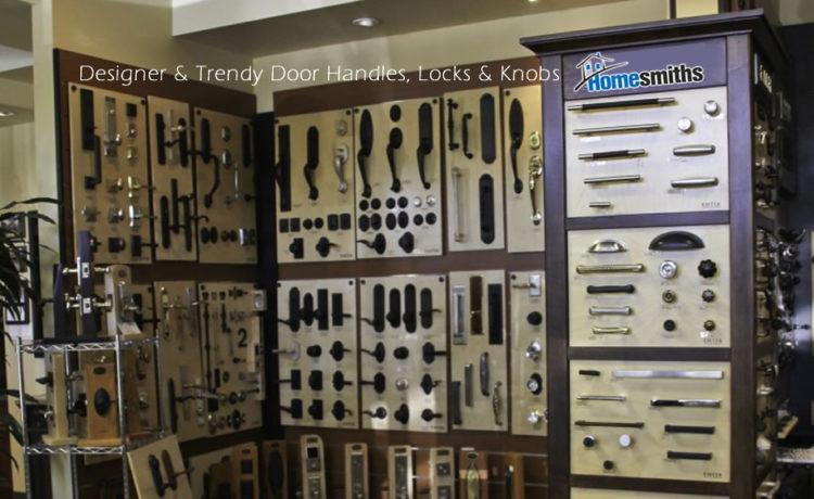 door-handle-design-slider-home-smiths