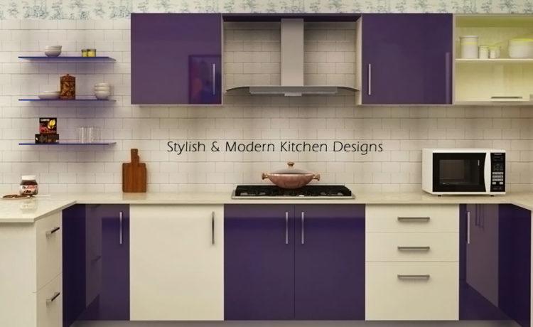 kitchen-design-slider-home-smiths