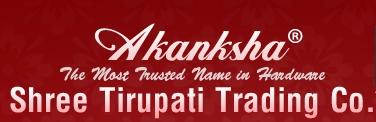Akanksha-logo