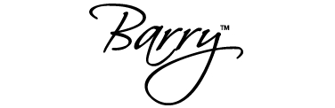 barry-logo