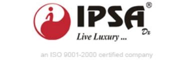 ipsa-logo