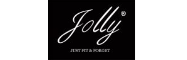 jolly-logo