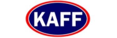 kaff-logo