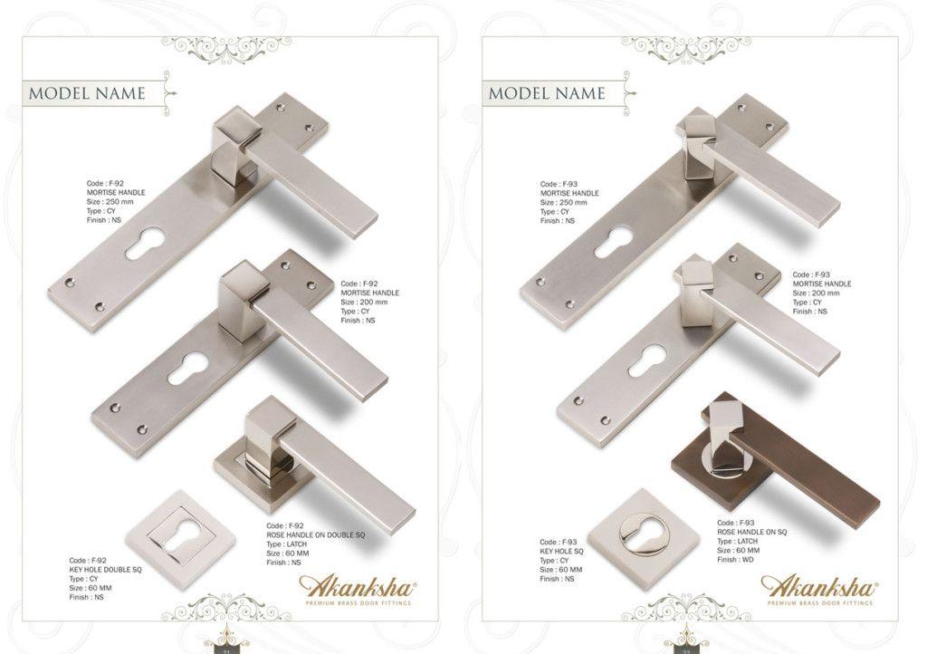 lock-11-1024x722