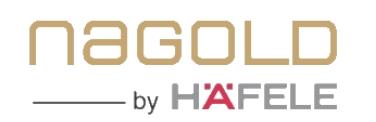 nagold-logo
