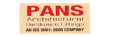 pans-logo
