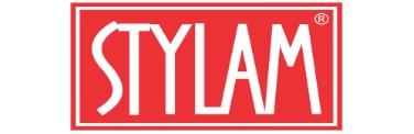 stylam-logo
