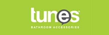tunes-bath-logo