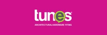 tunes-hardware-logo